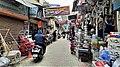 Bazaar in Garhdiwala -1.jpg