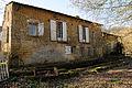 Bazeilles ancien Moulin-001.JPG