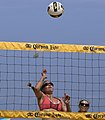 Beach Volleyball - ECSC East Coast Surfing Championships Virginia Beach (36723415900).jpg