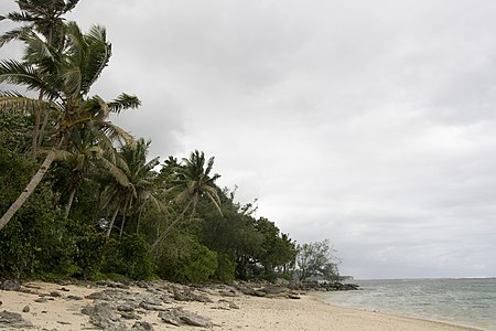 Beach near Naviti Resort - panoramio (1).jpg