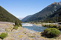 Bealey River at Arthur's Pass.jpg