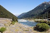 Bealey River at Arthur's Pass.jpg