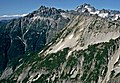 Bear Mountain and Mount Redoubt.jpg