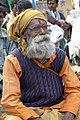 Bearded man, Bhopal.jpg