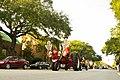 Beaufort Christmas Parade 25 (5235972370).jpg