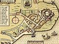 Beaumaris, 1610.jpg
