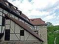 Bebenhausen-Kloster-Bandhausscheuer.jpg