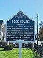 Beck House.jpg
