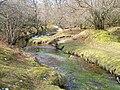 Becka Brook near Holwell - geograph.org.uk - 132065.jpg