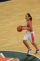 Becky Hammon London 2012 Olympics Womens Basketball (Australia v Russia).jpg