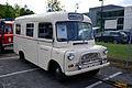 Bedford ambulance (4574383161).jpg