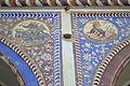 Bedi Mahal-Paintings2.JPG