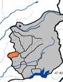 Bedia.PNG