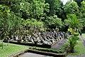 Bedulu, Blahbatuh, Gianyar, Bali, Indonesia - panoramio.jpg