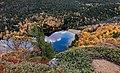 Beech Cliff Loop, Echo Lake (537bc0d6-155c-4638-a008-73f22ea72cc2).jpg