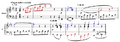 Beethoven-op10-1-3.PNG