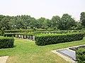 Begraafplaats Lambalgen (30972424910).jpg