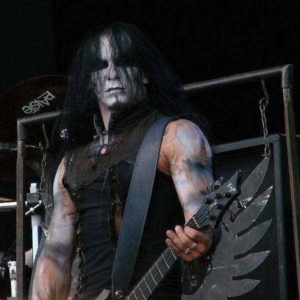 File:Behemoth Hellfest 20062010 06.jpg