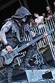 Behemoth With Full Force 2014 04 A.JPG