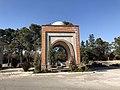 Beheshte Zahra Cemetery 4037.jpg