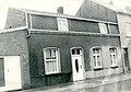 Beigem Meerstraat 18 - 196806 - onroerenderfgoed.jpg