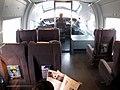 Beijing Tianjin CRH3 panoramic compartment 1200.JPG