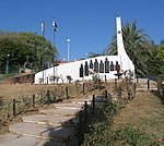 Beit-Shean-memorial-NP-entrance-699.jpg