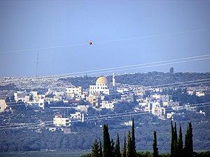 Beit Sira - Beit Sira