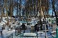 Belarus-Minsk-Calvary Cemetery-Graves-12.jpg