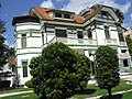 Belem pa - panoramio (5).jpg
