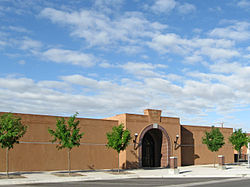 Belen New Mexico Public Library.jpg