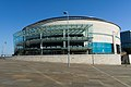 Belfast - The Waterfront Hall (5688231860).jpg
