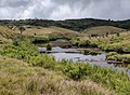 Belihul Oya River - Horton Plains National Park.jpg