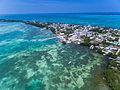 Belize Caye Caulker-214.jpg