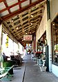 Bell-Buckle-storefronts-tn1.jpg