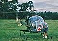 Bell 47G (Army).jpg