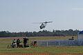 Bell AH-1F Cobra 67-15826 Sky Soldiers Outbound 01 TICO 16March2014 (14665640545).jpg
