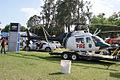 Bell OH-58A+ Kiowa FDOF RSide SNF 16April2010 (14443821169).jpg