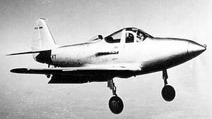Bell XFL-1 Airabonita, Navy version.jpg