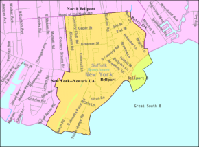 Bellport-ny-map.png