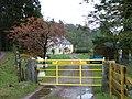 Bellsgrove Lodge - geograph.org.uk - 410728.jpg