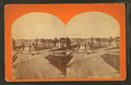 Belmont Avenue, from Robert N. Dennis collection of stereoscopic views.png