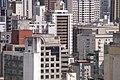 Belo Horizonte (1296731207).jpg
