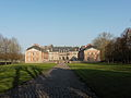 Beloeil Le château des princes de Ligne (3).jpg