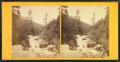 Below Glen Ellis Falls, by John B. Heywood.png