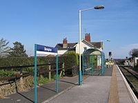 Bempton railway station.JPG