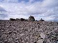 Ben Nevis summit.jpg