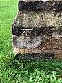 Benchmark at St Mary's Handbridge.jpg