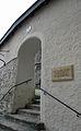 Benediktinen-Frauenstift Nonnberg, Salzburg (8196038978).jpg