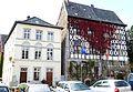 Benediktusplatz 2-4.JPG